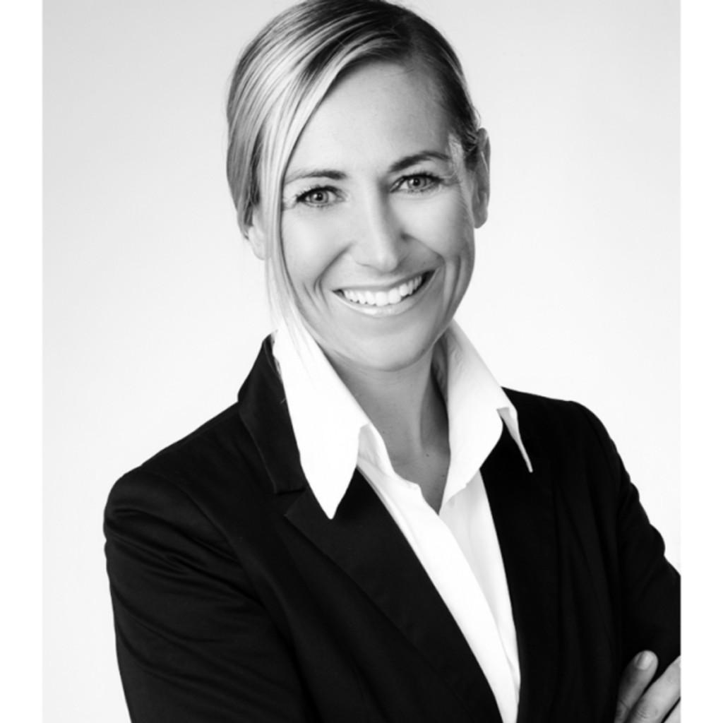 Melanie Rehberger - Vorstandsassistentin - MLP SE | XING