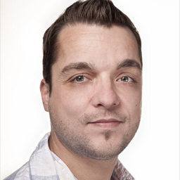 Andreas Geibert