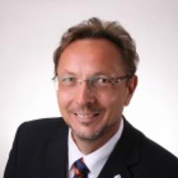 Reinhold Harnisch - VWA OWL - Köln