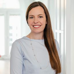 Ira Franziska Vinnen - Rechtsanwaltskanzlei Alt - Hamburg
