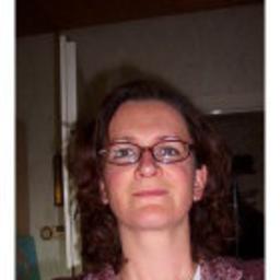 Tanja Allmendinger's profile picture