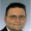 Frank Brückner - Leipzig