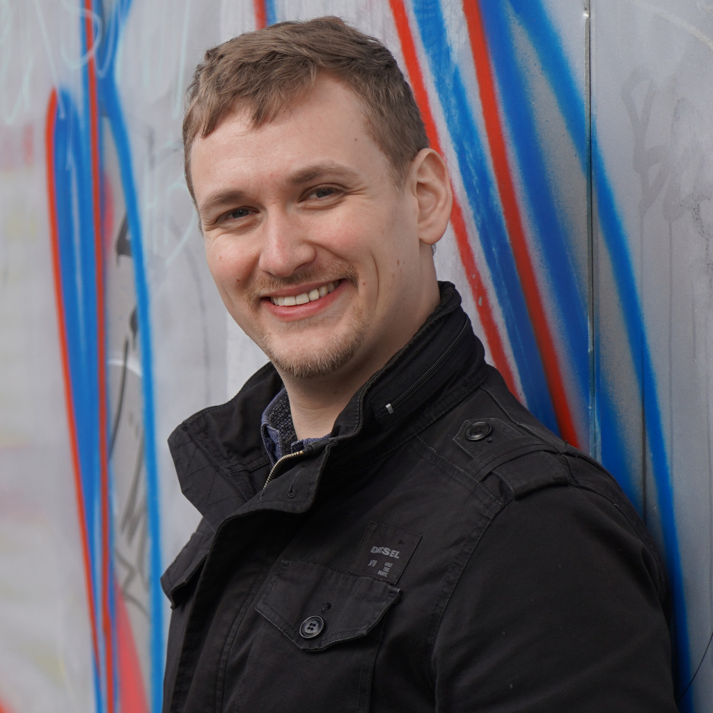 Lars Becker