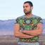 Malek Mezni - Tunis