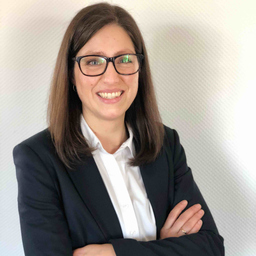 Kathrin Brenken  - GIZ - Deutsche Gesellschaft für Internationale Zusammenarbeit GmbH - Eschborn