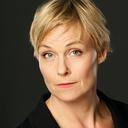 Judith Wagner - Regensburg