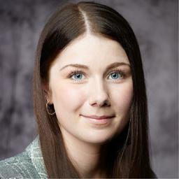 Pia Annas's profile picture