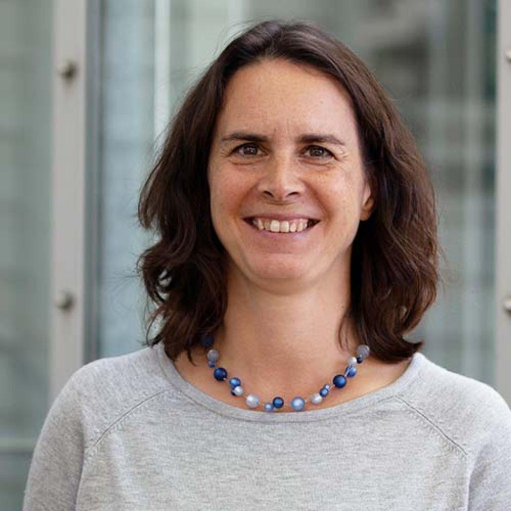 Medizinische doktorarbeit schreiben for Medizin studieren schweiz