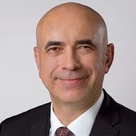 Andreas Schüttler