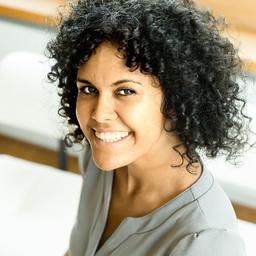 Karima Stockmann - Bücher, Vorträge & Workshops für mehr Achtsamkeit, Gesundheit und Lebensfreude - München