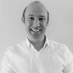 Christoph Kokew - Destaco Europe GmbH (A Dover Company) - Oberursel