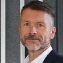 Andre Janssen-Timmen - München