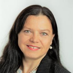 Irina Klemm In Der Personensuche Von Das Telefonbuch