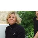 Barbara Seiler - Fulda