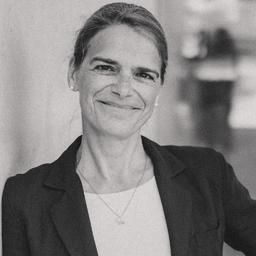 Frauke Gisela Ralf's profile picture