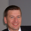 Steffen Wunderlich - Dresden