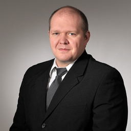 Waldemar Brauer's profile picture