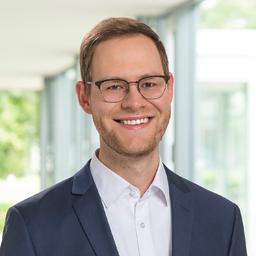 Christian Erxleben - BASIC thinking GmbH - Erlangen