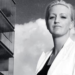 Kathrin Seckler - Die Wahlverwandtschaft - Hamburg