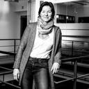Andrea Schulz - Berlin