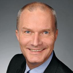 Dirk Schesmer