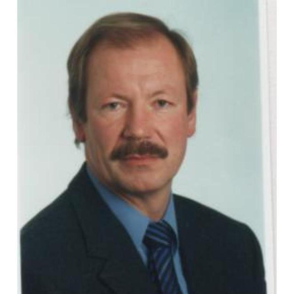 Paul heckschen projektingenieur uvm gmbh viersen xing for Ingenieur bergbau