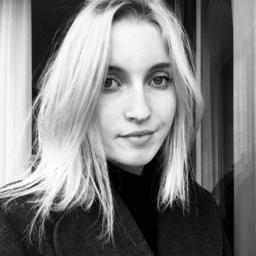 Bettina Geier's profile picture