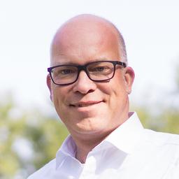 Mario Mevert - Förderung individueller Entwicklung, Gesundheit und Leistungsfähigkeit - Obernkirchen