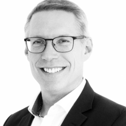 Alexander Henke - Accessio Kapital GmbH - Kanzlei für unabhängige Vermögensplanung - Stuttgart