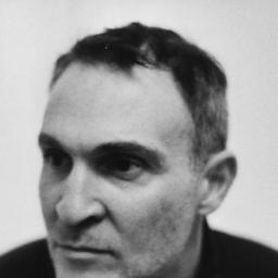 Marcello Bonventre