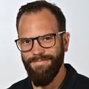 Bernd Wiesner - Paderborn