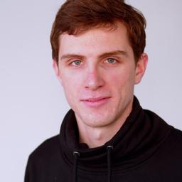 Felix Golenko - Ludwigsburg