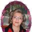 Angela Schott-Ackermann - Sankt Augustin