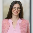 Claudia Gruber - Anif