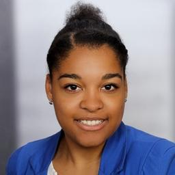 Vivien Addai's profile picture