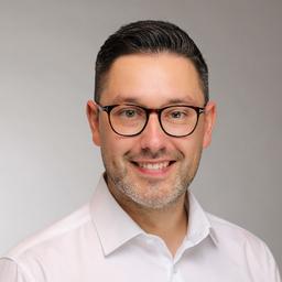 Emanuel Kvakan - BinaStar GmbH - München