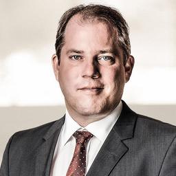 Dr. Philipp Laube