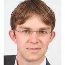 Dennis Seidel - International