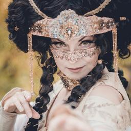 Lidia Buonfino