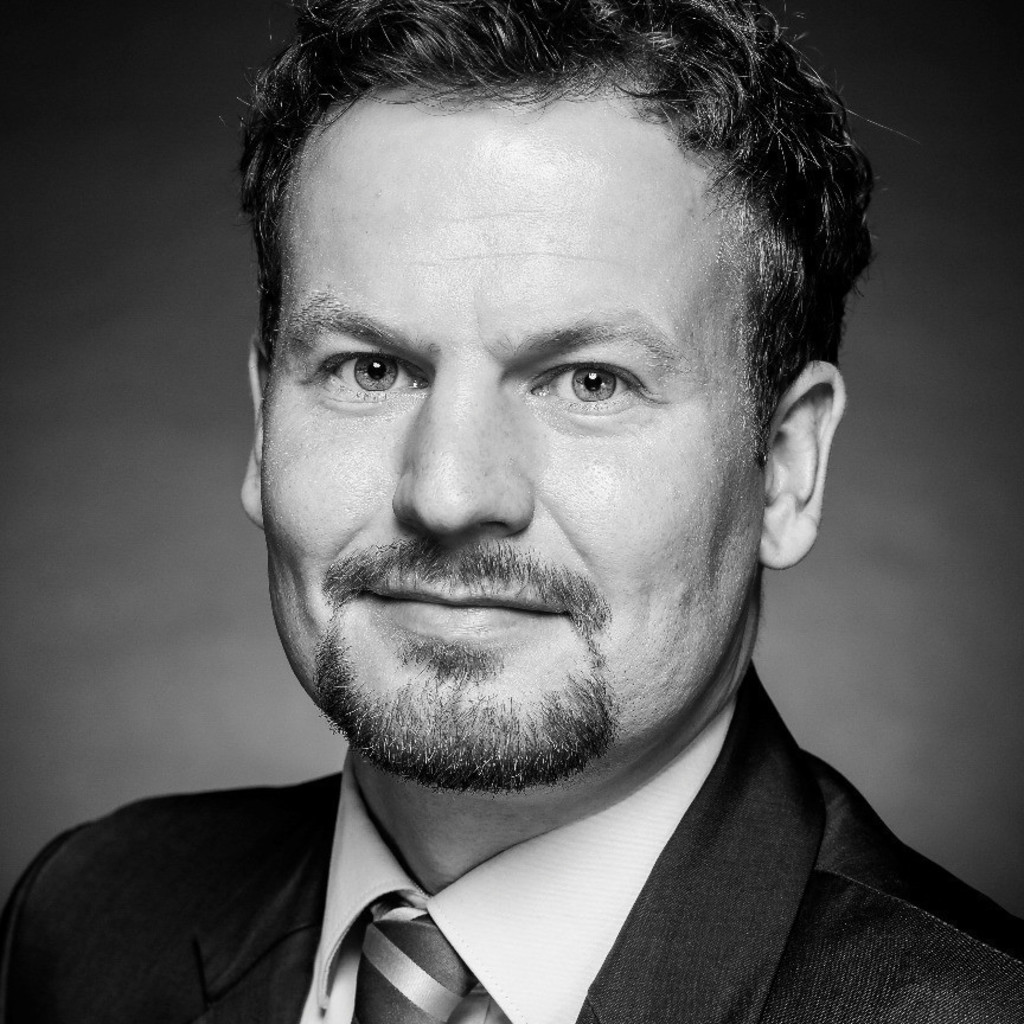Christian cramer referent einkauf travel management for Cramer hamburg