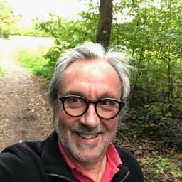 Dr Michael Schmidt - Business Performance Academy - Stuttgart
