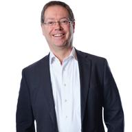Markus Vohrer