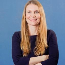 Stefanie Rößler - parsionate GmbH - Stuttgart