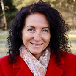 Christine Schwertner - Raumanalysen Business & Privat - Eching