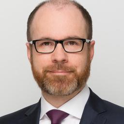 Dr. Jürgen Wallner - Barmherzige Brüder Österreich - Wien