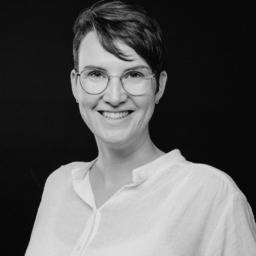 Anna-Lena Straßer's profile picture
