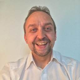 Markus Durst's profile picture