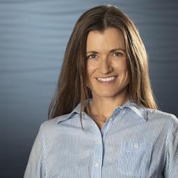 Elke Barabas's profile picture