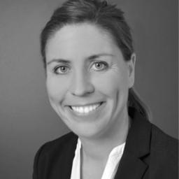 Dr Franziska Scholz - Sanofi-Aventis Deutschland GmbH - Frankfurt am Main