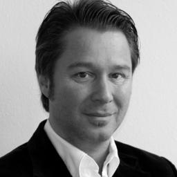 Carlos Lange-Prollius - TEXTAGENTUR BODENSEE - Konstanz